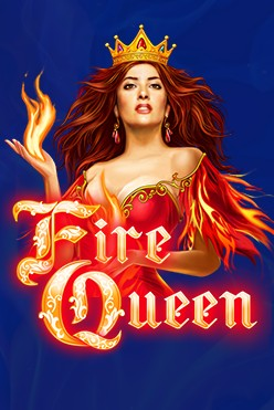 Fire Queen Free Play in Demo Mode
