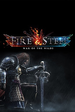 Fire & Steel Free Play in Demo Mode