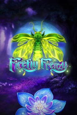 Firefly Frenzy Free Play in Demo Mode