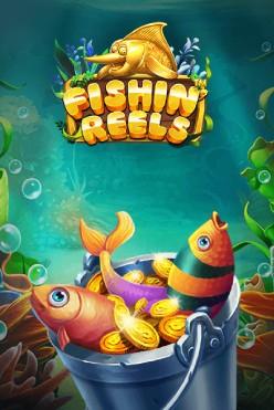 Fishin' Reels Free Play in Demo Mode