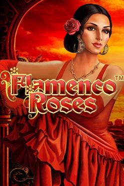 Flamenco Roses Free Play in Demo Mode