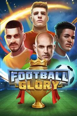 Football Glory Free Play in Demo Mode
