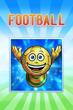 Football Free Play in Demo Mode