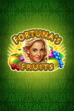 Fortuna's Fruits Free Play in Demo Mode