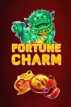 Fortune Charm Free Play in Demo Mode