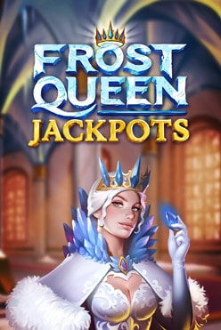 Frost Queen Jackpots Free Play in Demo Mode