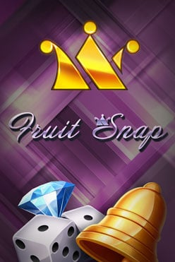 Fruit Snap Free Play in Demo Mode