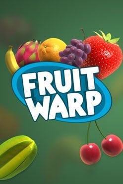 Fruit Warp Free Play in Demo Mode
