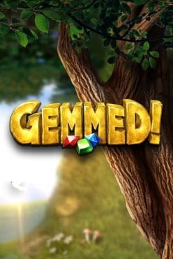 Gemmed! Free Play in Demo Mode