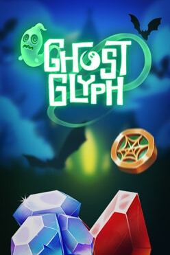 Ghost Glyph Free Play in Demo Mode
