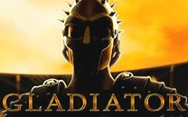 Gladiator Free Play in Demo Mode