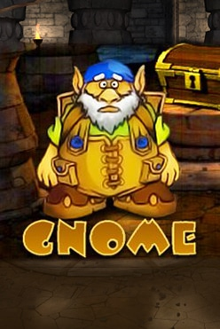Gnome Free Play in Demo Mode