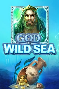 God of Wild Sea Free Play in Demo Mode