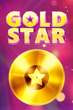 Gold Star Free Play in Demo Mode