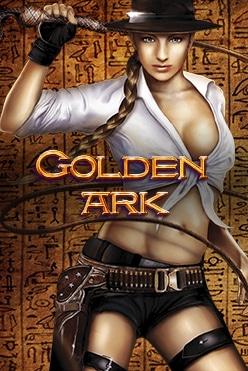 Golden Ark Free Play in Demo Mode