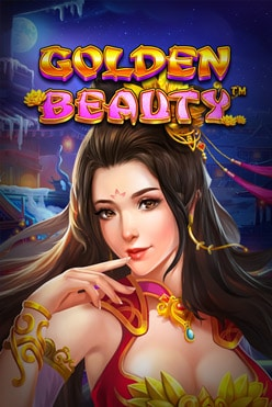 Golden Beauty Free Play in Demo Mode