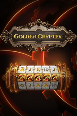 Golden Cryptex Free Play in Demo Mode
