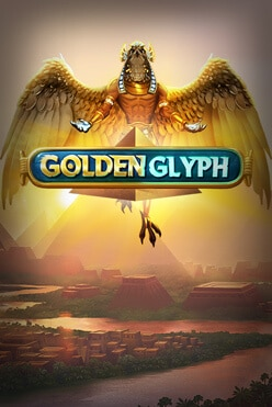 Golden Glyph Free Play in Demo Mode