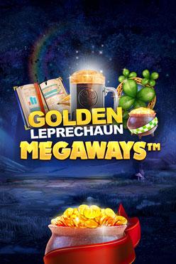 Golden Leprechaun Megaways Free Play in Demo Mode
