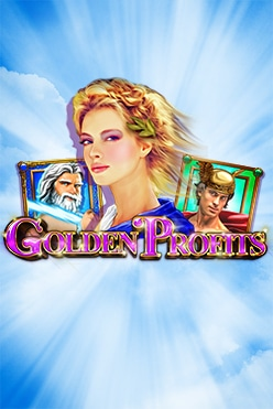 Golden Profits Free Play in Demo Mode