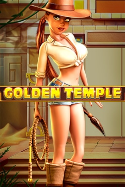 Golden Temple Free Play in Demo Mode