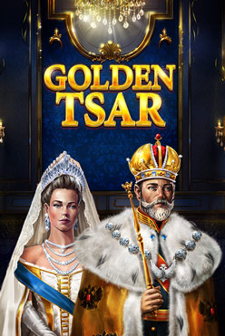 Golden Tsar Free Play in Demo Mode