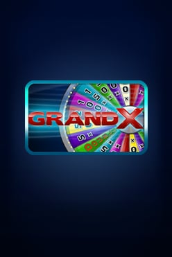 Grand X Free Play in Demo Mode