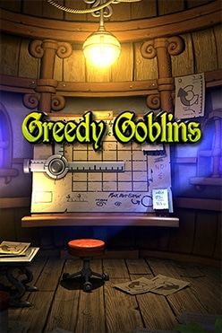 Greedy Goblins Free Play in Demo Mode