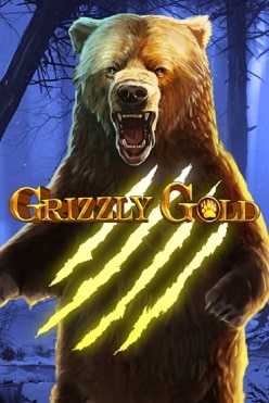Grizzly Gold Free Play in Demo Mode