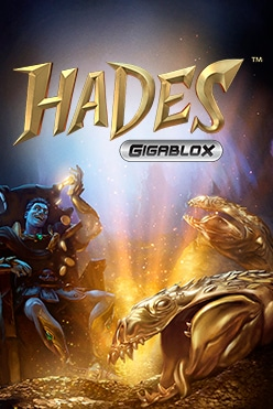 Hades Gigablox Free Play in Demo Mode