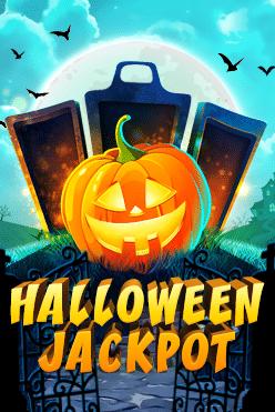 Halloween Jackpot Free Play in Demo Mode