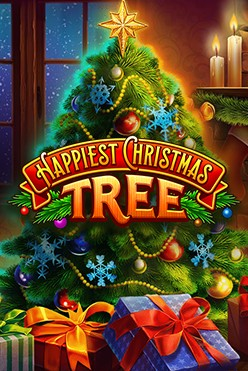 Happiest Christmas Tree Free Play in Demo Mode