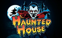 Haunted House Free Play in Demo Mode