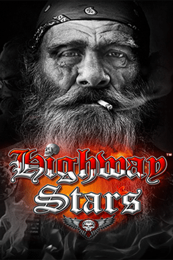 Highway Stars Free Play in Demo Mode