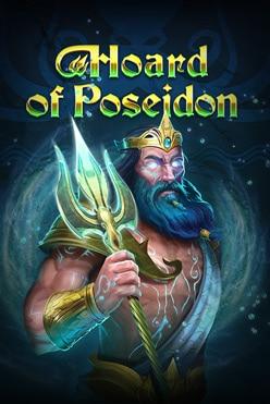Hoard Of Poseidon Free Play in Demo Mode