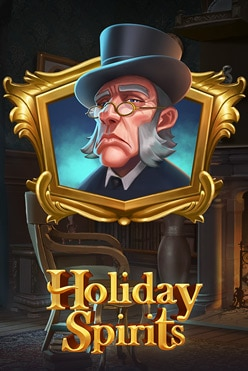 Holiday Spirits Free Play in Demo Mode