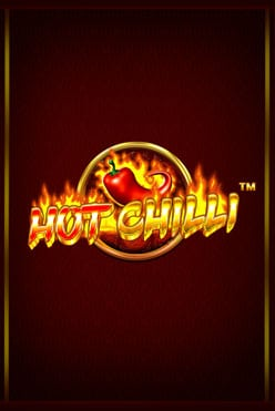 Hot Chilli Free Play in Demo Mode
