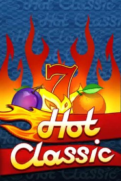 Hot Classic Free Play in Demo Mode