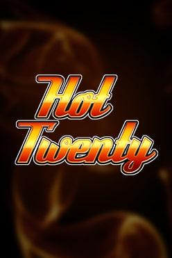 Hot Twenty Free Play in Demo Mode