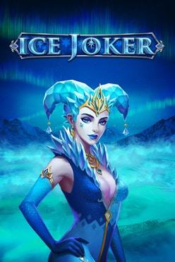 Ice Joker Free Play in Demo Mode