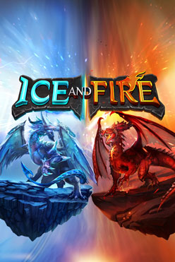 Ice and Fire Free Play in Demo Mode