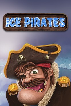 Ice Pirates Free Play in Demo Mode