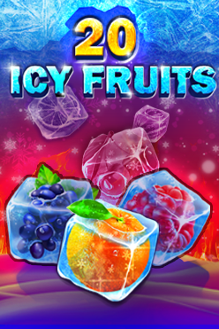 Icy Fruits Free Play in Demo Mode