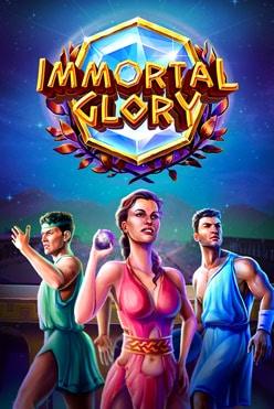 Immortal Glory Free Play in Demo Mode