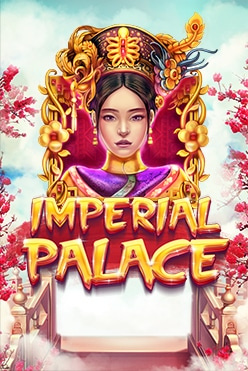 Imperial Palace Free Play in Demo Mode