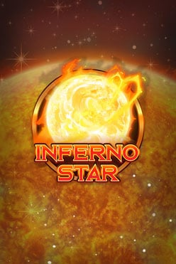 Inferno Star Free Play in Demo Mode
