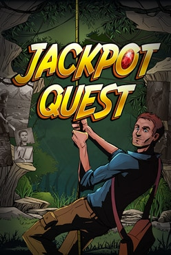 Jackpot Quest Free Play in Demo Mode