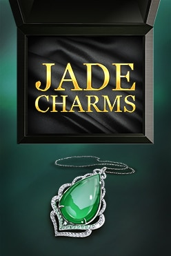 Jade Charms Free Play in Demo Mode