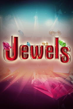 Jewels Free Play in Demo Mode