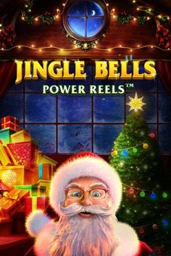 Jingle Bells Power Reels Free Play in Demo Mode